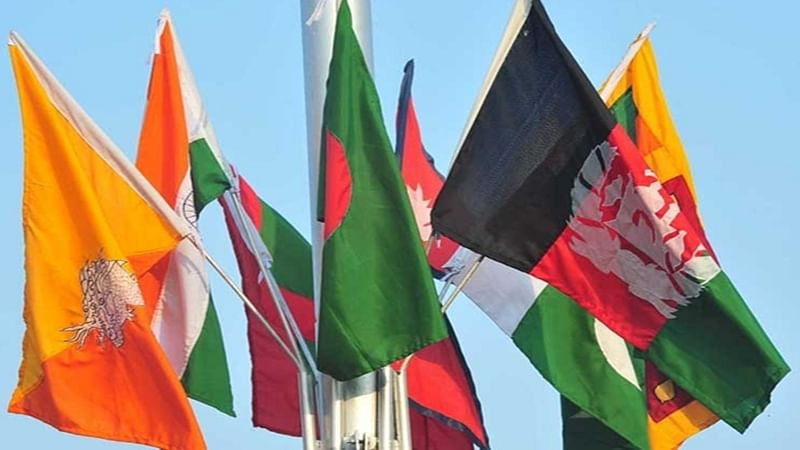 Pak to go ahead with SAARC summit despite boycott by members
