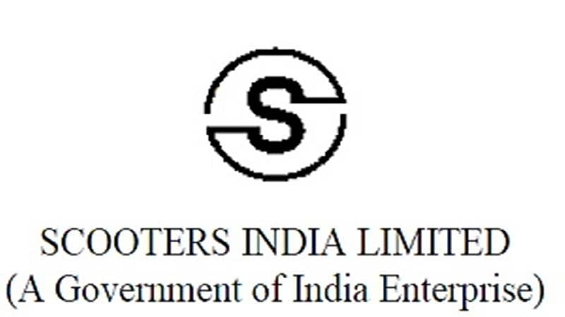 Scooters India may be put on the block