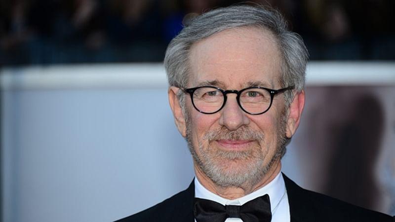 Steven Spielberg in talks to direct Leonardo DiCaprio in Ulysses S. Grant biopic