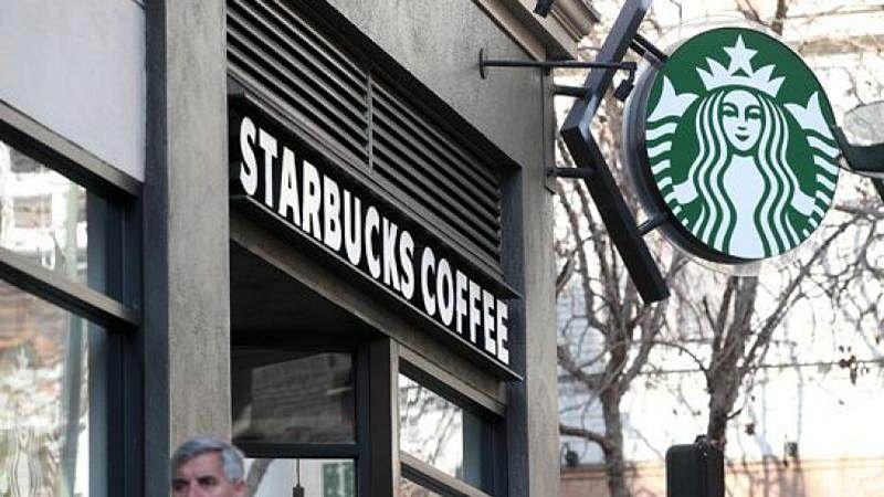 Starbucks, Fiat brace for EU court decision on taxes