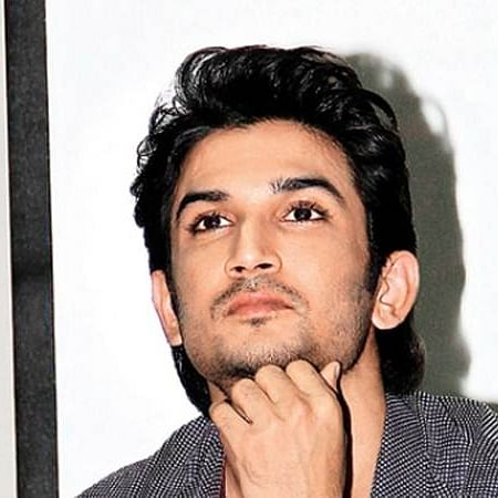 Sushant Singh Rajput's father in his statement to Mumbai police: Don't know cause of his depression