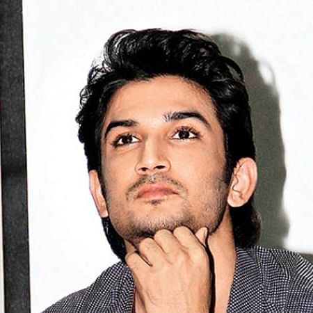 Sim cards used by Sushant Singh Rajput not registered under his name: Bihar Police