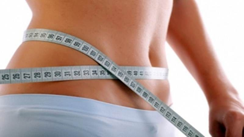 Weight-loss surgery may cut heart disease risks