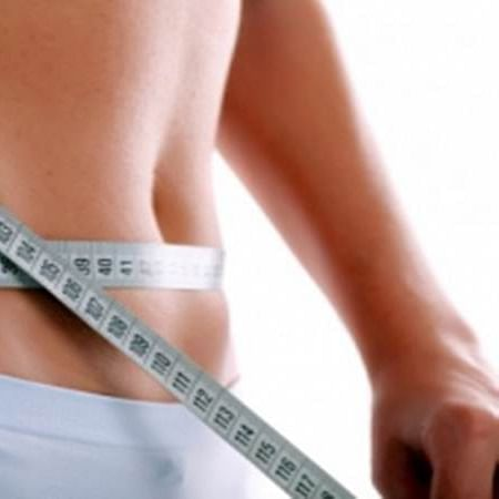 Weight-loss surgery may cut heart disease risks