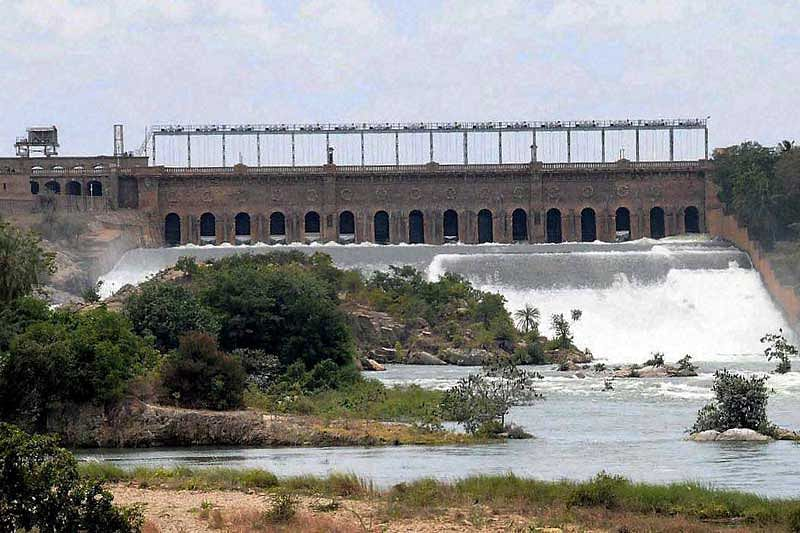 Cauvery Issue: Supreme Court relaxes order but refuses stay