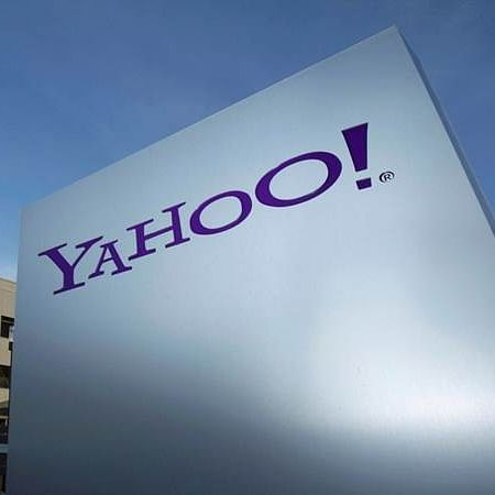 'Another organ of the early internet dies': Twitter after Yahoo Groups announce shut down from December 15