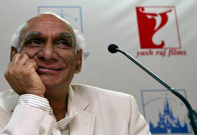 "Remembering Yash Chopra – the ""King of Romance"" on his birth anniversary"