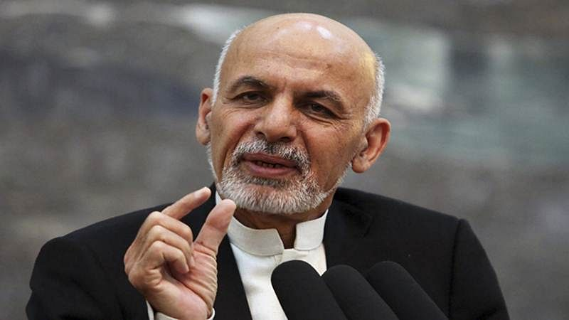 Afghanistan close to peace deal with notorious warlord
