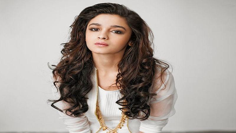 Alia Bhatt hits nine million followers on Twitter