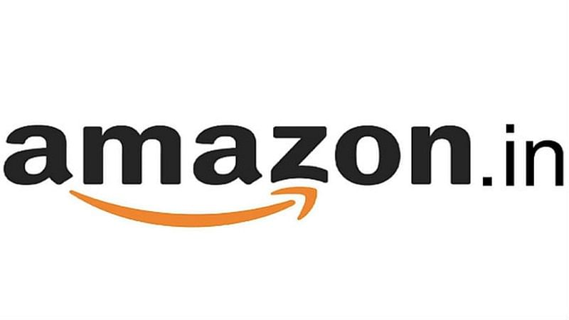 Amazon overtakes Microsoft, becomes third most valuable company in the world