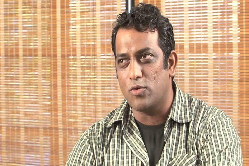 Ranbir will do Kishore Kumar biopic if made after 2017: Basu