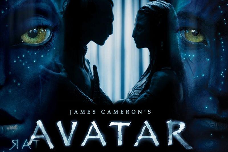 'Avatar' sequel to be 'family saga'