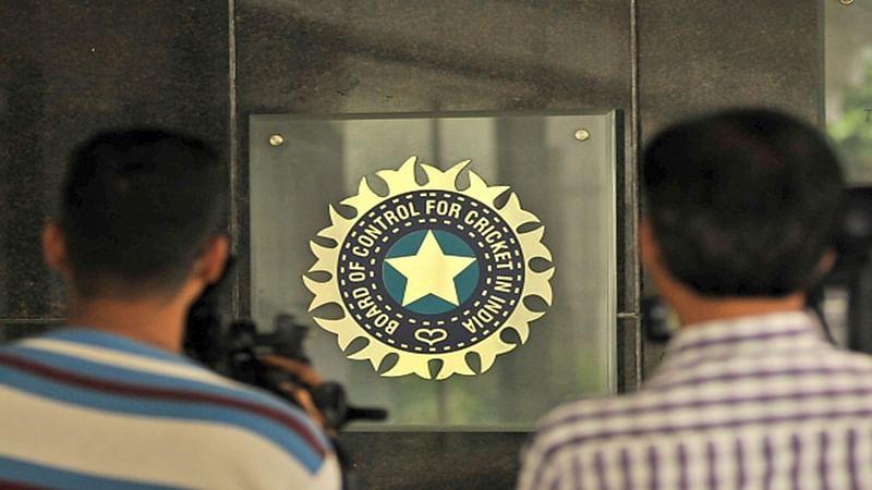 BCCI launches 'Dream Team' initiative to mark 500th Test