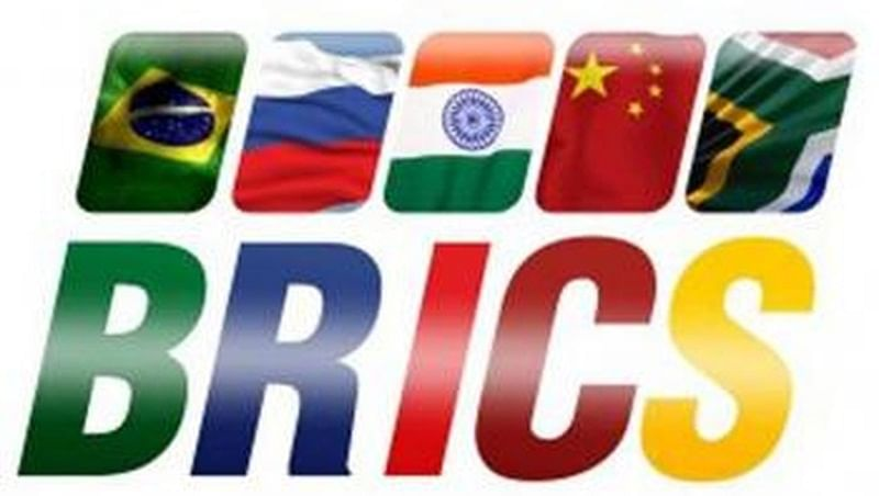 BRICS reaffirms commitment on competition