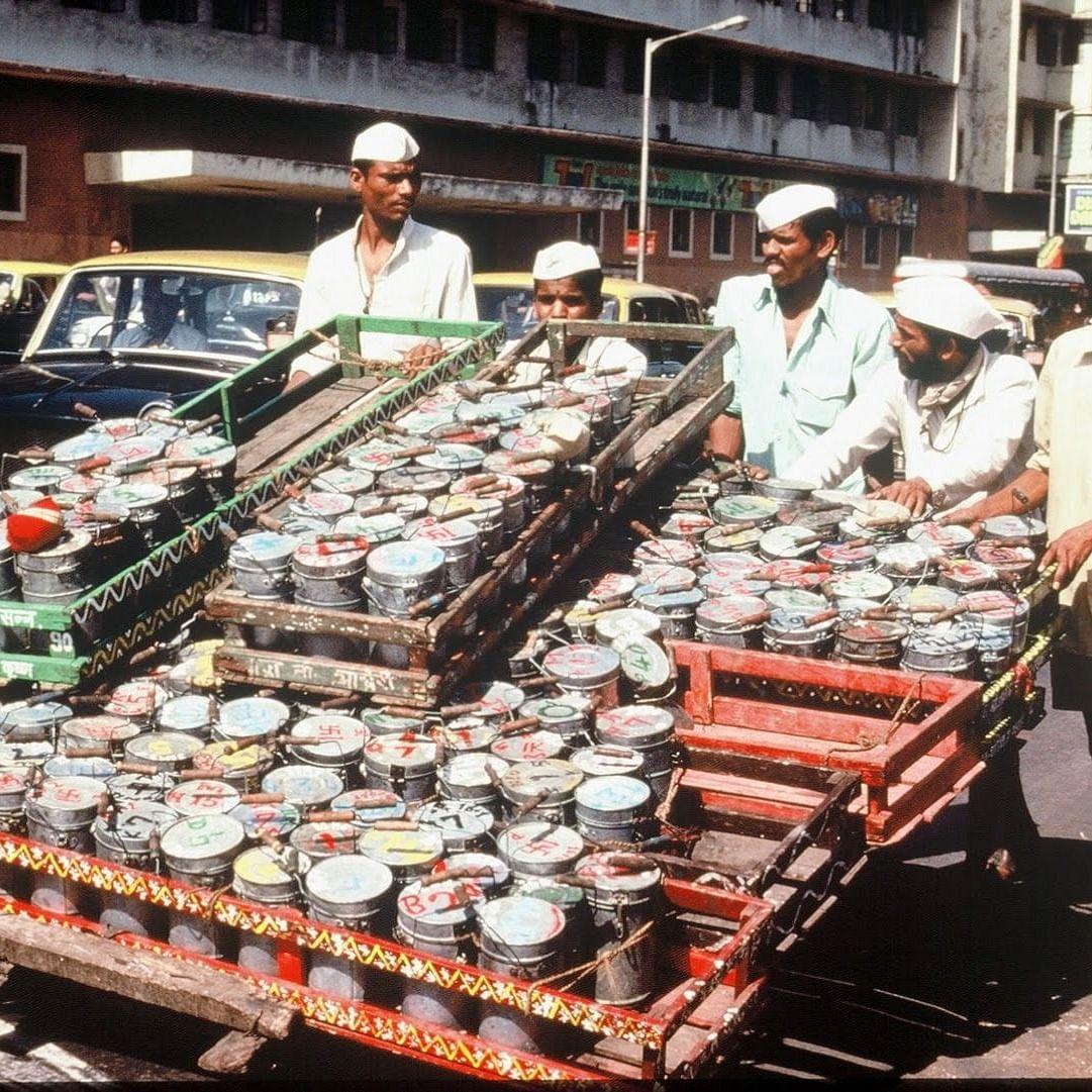 Mumbai's dabbawalas want houses under govt scheme