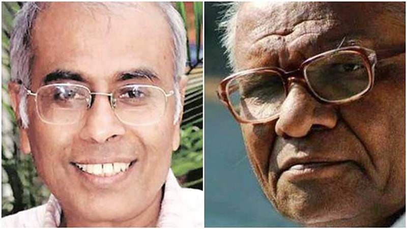 Dabholkar-Pansare case: More brickbats for State cops