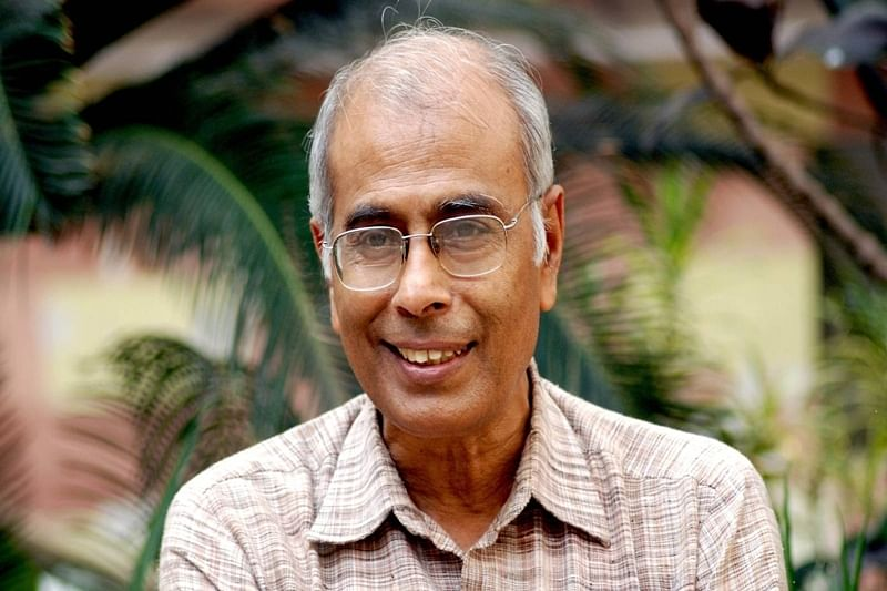 Dabholkar murder: CBI files charge sheet against Tawde
