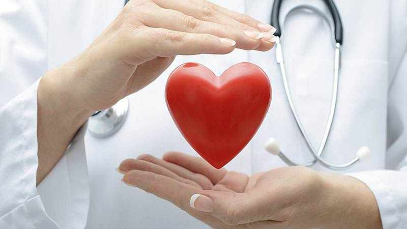 This drug promises to prevent heart failure