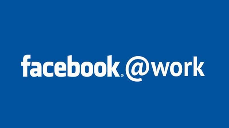 'Facebook At Work' to be launched globally soon: Report