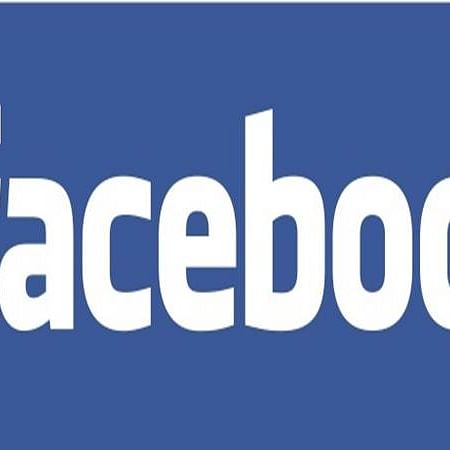 Facebook announces $40mn to help small businesses