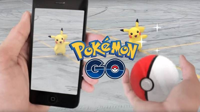 Addiction for Pokemon Go has cooled, but isn't dead yet
