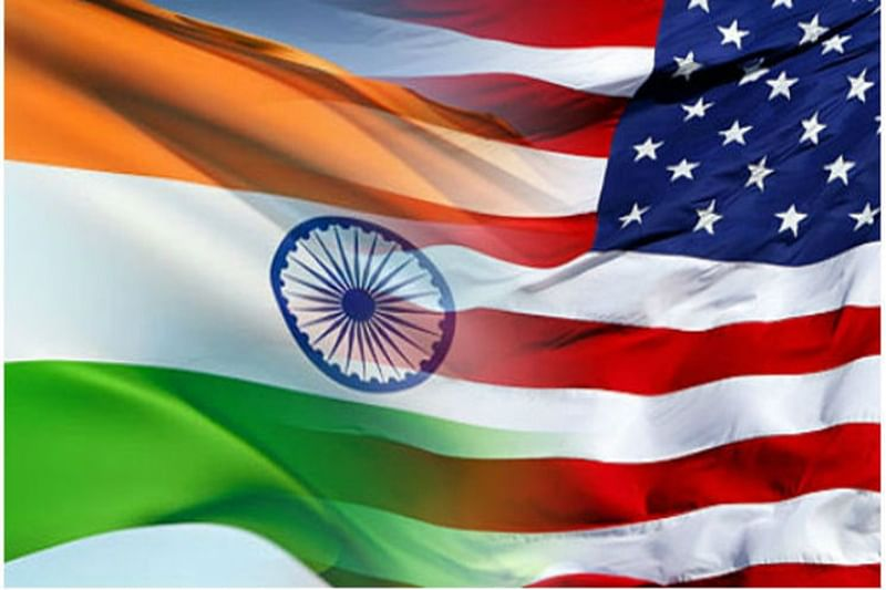 'India will maintain ties with Russia independent of US'