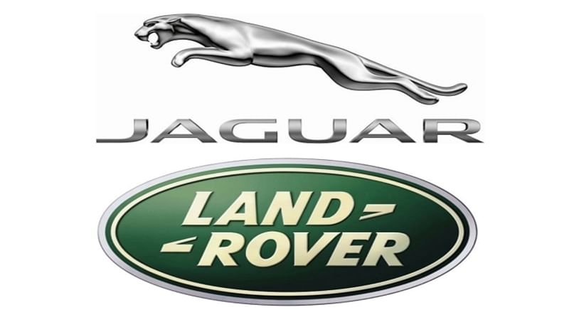 JLR opens bookings for new Land Rover Defender in India with 300 PS petrol powertrain