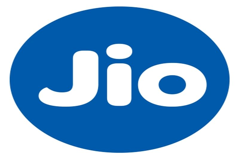 Trai asks Jio to explain why new offer not in violation of norms