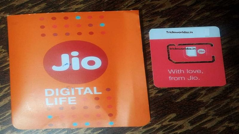 Reliance Jio, LeEco tie-up to offer 'Jio Welcome Offer' to customers