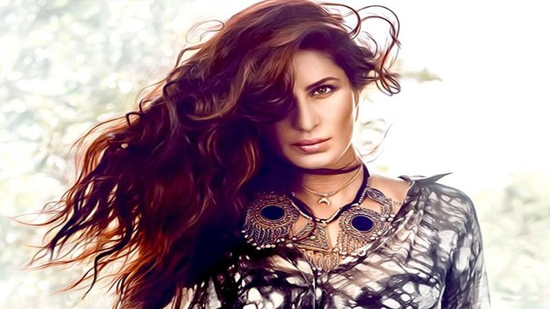 Katrina Kaif to launch her own fashion label