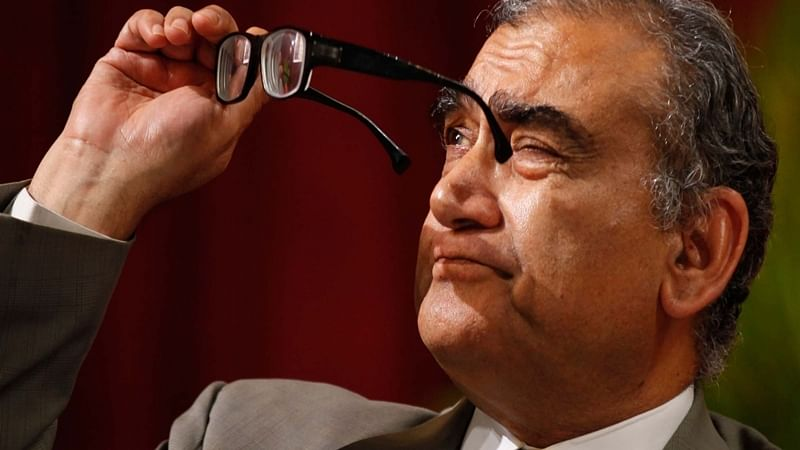 Katju booked on sedition charges for Bihar comment
