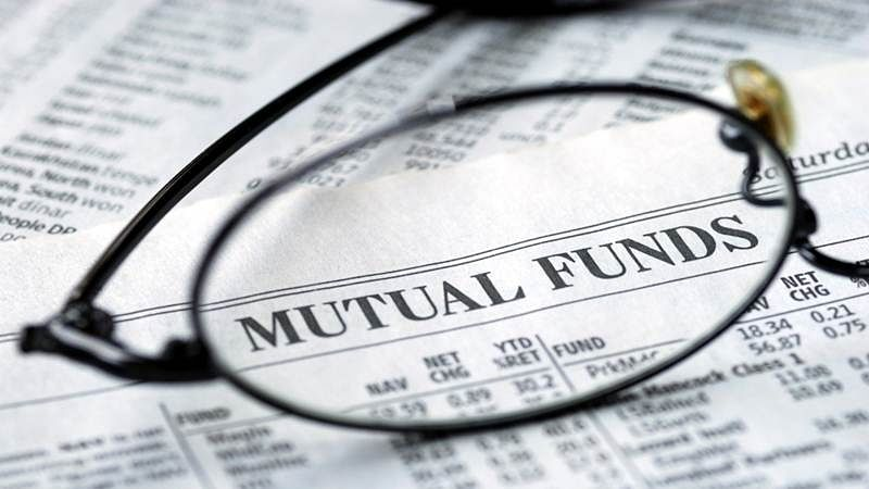 Pullout hits liquid schemes: February debt Mutual Funds see Rs 28,000 crore outflow