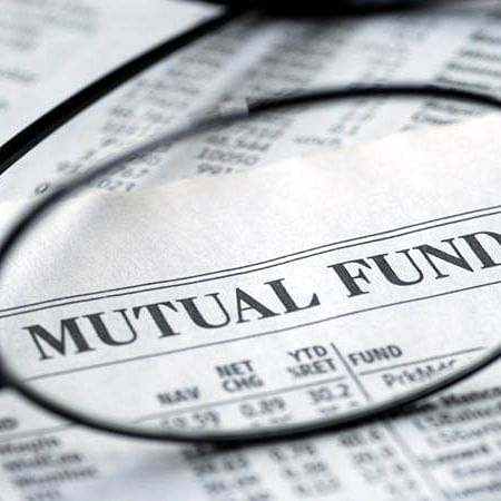 Inflows to equity mutual funds touch 11-month high of Rs 10,730 cr in February