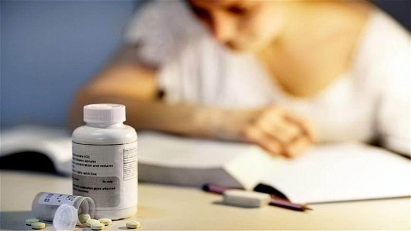 Performance boosting drug may help brain disorder patients