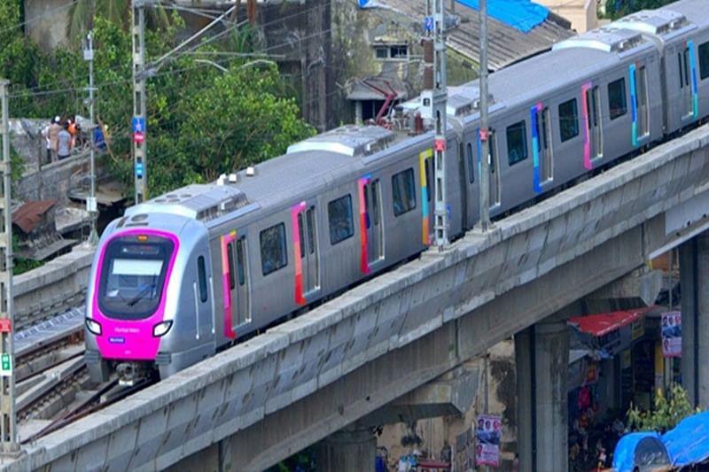 Mumbai: Metro 4 corridor to extended till Gaimukh, covering 32kms