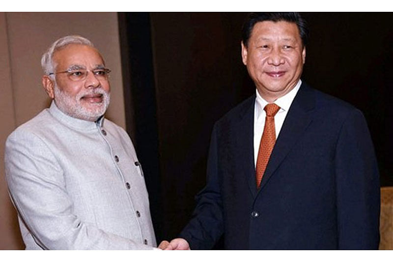PM Modi to meet ChinesePrez Xi Jinpingon sidelines of G20 meeting in Argentina