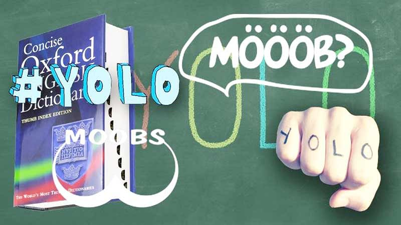 Cheer up men, moob is in dictionary, now
