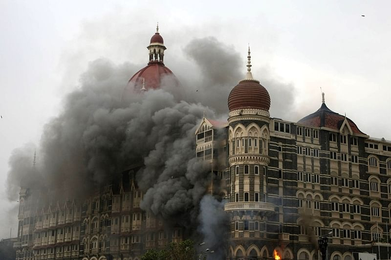 US wants accountability from Pakistan on 26/11, rules out sanctions