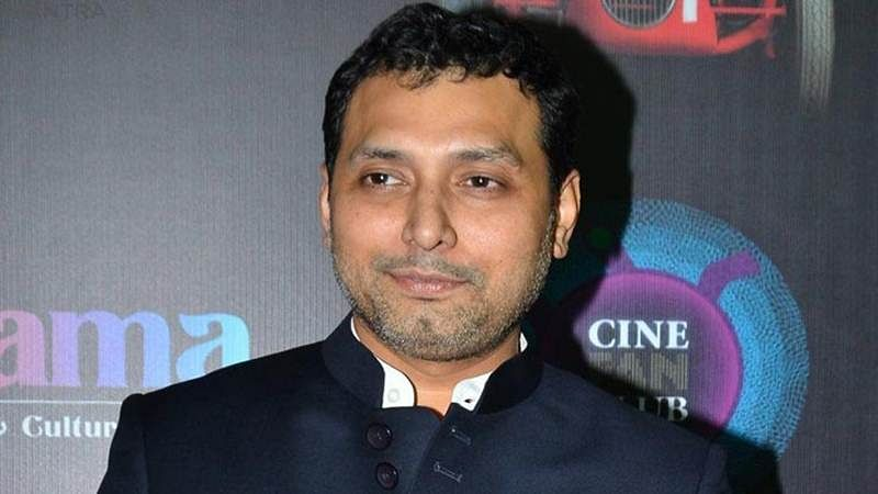 Don't write stories keeping actors in mind: Neeraj Pandey