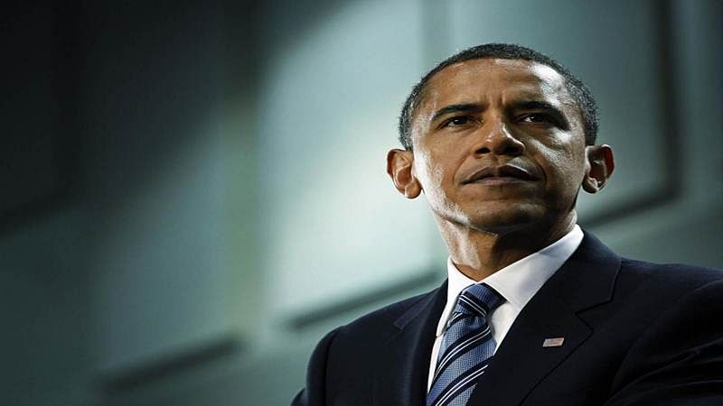 Obama at UNGA: Refugee crisis a test of our humanity