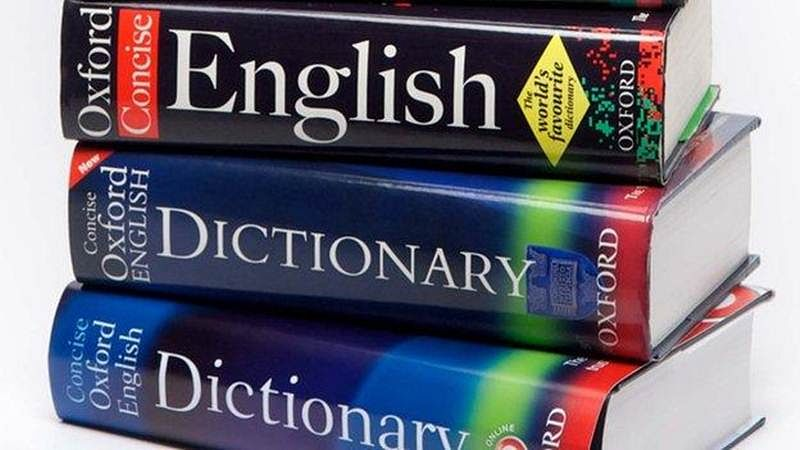 The MeToo link to 'Toxic' – Oxford Dictionaries' Word of the Year