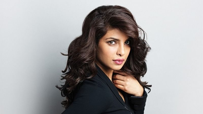 My legs sell 12 to 15 products in India: PeeCee