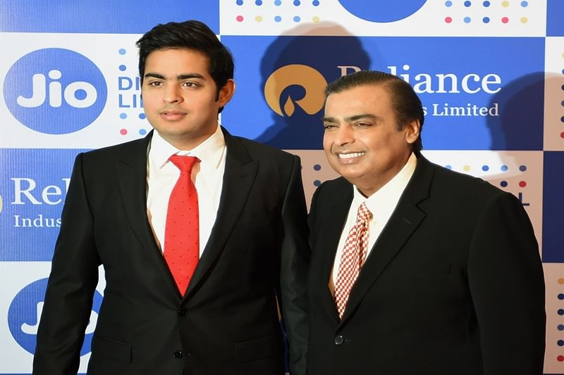 Reliance to produce only jet fuel, petrochemicals at Jamnagar after oil-to-chemical strategy