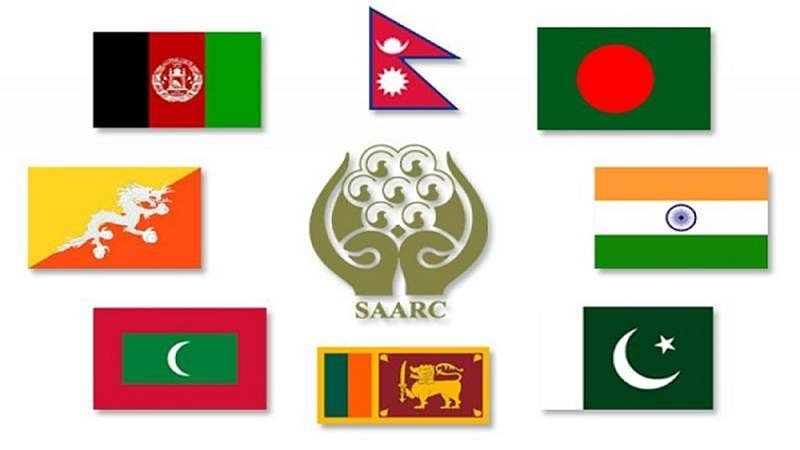 Vajpayee was strong advocate of South Asian cooperation: Saarc