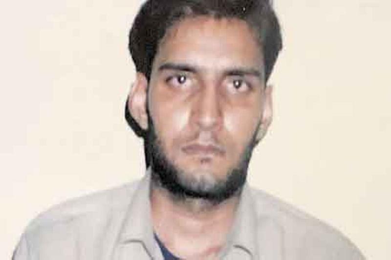 Sandeep Gadoli fake encounter case: Mother of deceased gangster's partner gets interim bail