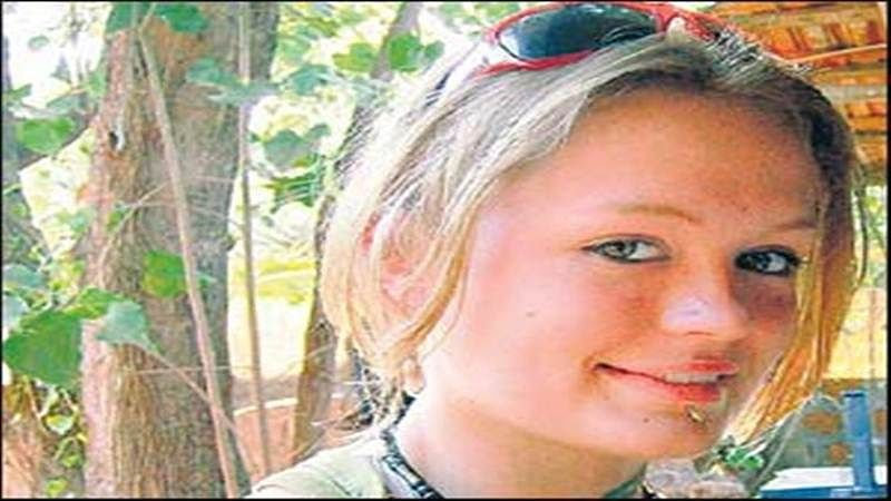 Scarlett Rape Case: Two workers acquitted by Children's Court in Goa