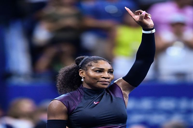 Australian Open 2019: Serena Williams, Rafael Nadal confirmed to play at Melbourne Park