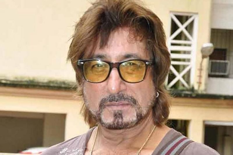 Keep Calm and go 'Aauuu', its Shakti Kapoor's Birthday!