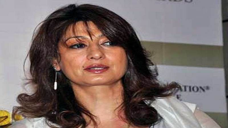 Court orders de-sealing of hotel room where Sunanda Pushkar died