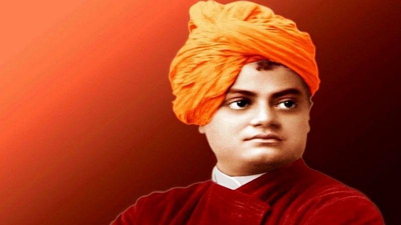Swami Vivekananda's message of universal brotherhood relevant even today: Mamata Banerjee